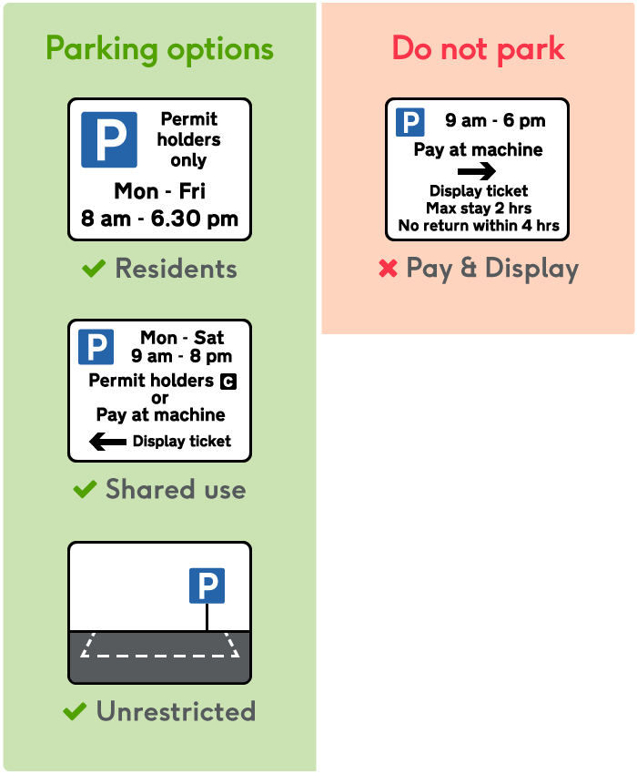 UK-floating-parking-icons-C-jan19_1_.png