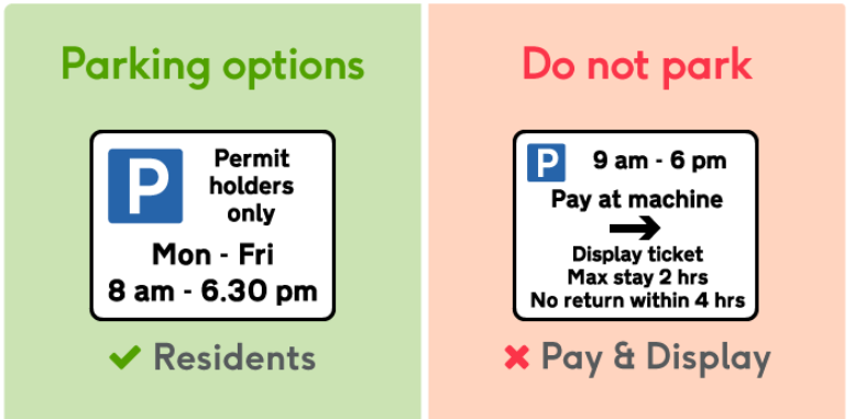 K_C_parking_rules.PNG