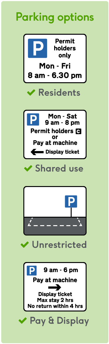 Haringey_parking_rules.png